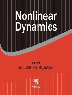 Nonlinear Dynamics by M. Daniel