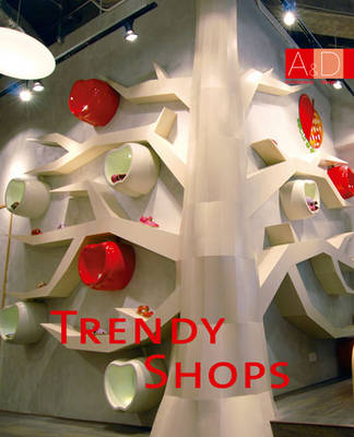 Trendy Shops by