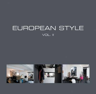 European Style by Wim Pauwels