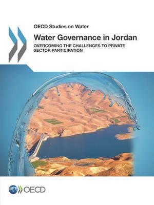 water management in jordan essay