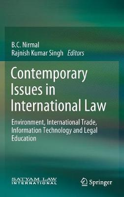 contemporary issues in management political environment Political environment in international business: definition, factors & impact the political environment in environment in international business: definition.