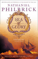 Cover for Sea of Glory by Nathaniel Philbrick