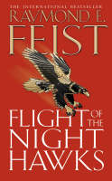 Flight of the Nighthawks : Darkwar Book 1