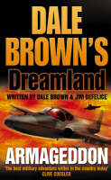 Dreamland: Armageddon by Dale Brown