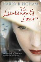 The Lieutenant's Lover by Harry Bingham