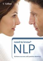 NLP by Carolyn Boyes