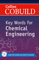 Key Words for Chemical Engineering B1+ by