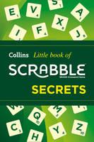 Collins Little Books: Scrabble Secrets [Second Edition] by Collins Dictionaries