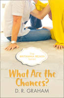 What are the Chances? by D. R. Graham