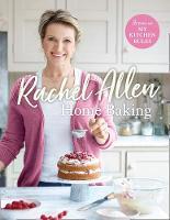 Home Baking by Rachel Allen