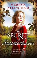The Secret of Summerhayes by Meryn Allingham