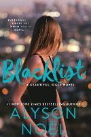 Blacklist by Alyson Noel