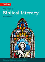Biblical Literacy by Robert Orme