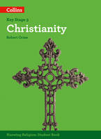 Christianity by Robert Orme