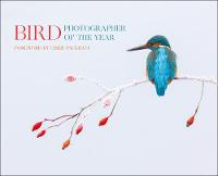 Bird Photographer of the Year Collection 2 by Bird Photographer of the Year