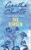 The Burden by Agatha Christie