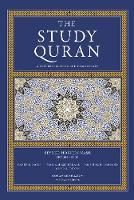The Study Quran A New Translation and Commentary by Seyyed Hossein Nasr, Caner K. Dagli, Maria Massi Dakake, Joseph E. B. Lumbard