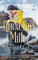 Together by Linda L. Miller