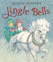 Jingle Bells by Susan Jeffers