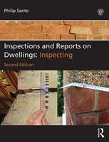 Inspections and Reports on Dwellings Inspecting by Philip Santo