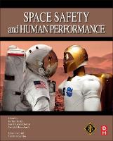 Space Safety and Human Performance by Ms. Barbara G. (NASA, Ames Research Center, Moffett Field, California, USA) Kanki