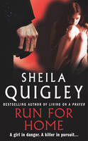 Run for Home by Sheila Quigley