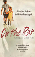 On The Run by Gregg Hill and Gina Hill