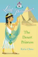 Series Little Princess Lovereading4kids Uk Books By