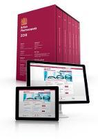 British pharmacopoeia 2018 [complete edition - print + download + online access] by British Pharmacopoeia Commission