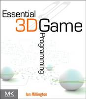 Game Development Using Unity and C# by Michael Croswell