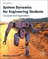 System Dynamics for Engineering Students Concepts and Applications by Nicolae (Associate Professor of Mechanical Engineering, University of Alaska Anchorage) Lobontiu