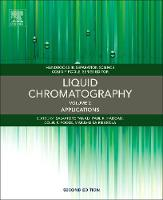 Supercritical Fluid Chromatography by Colin F. (Department of Chemistry, Wayne State University, Detroit, MI, USA) Poole