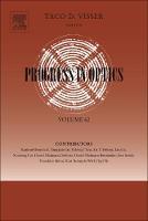 Progress in Optics by Taco (Department of Physics and Astronomy, Vrije Universiteit Amsterdam, Amsterdam, The Netherlands) Visser