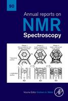 Annual Reports on NMR Spectroscopy by