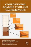 Compositional Grading in Oil and Gas Reservoirs by Rogerio Oliveira Esposito, Pedro Henrique Rodrigues Alijo, Jose Antonio Scilipoti, Frederico Wanderley Tavares