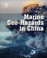 Marine Geo-Hazards in China by Yin-Can Ye