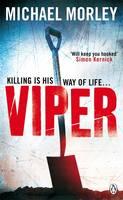 Viper by Michael Morley