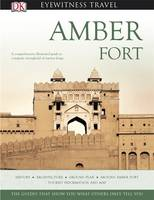Amber Fort by