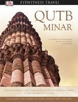 Qutb Minar by