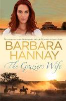 The Grazier's Wife, by Barbara Hannay