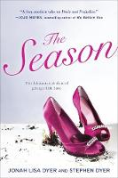 The Season by Jonah Lisa Dyer