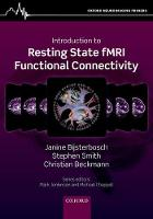 Introduction to Resting State fMRI Functional Connectivity by Stephen M. Smith