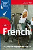 Oxford Take Off in French by Oxford University Press