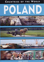 Poland by Jeremy Nichols, Emilia Trembicka-Nichols