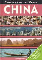 China by Carole Goddard
