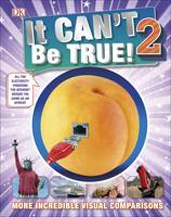 It Can't Be True 2! by DK