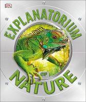 Explanatorium of Nature by DK