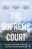 The Supreme Court by Ruadhan Mac Cormaic