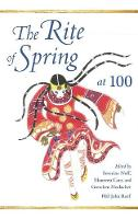 The Rite of Spring at 100 by