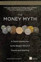 money mavericks confessions of a hedge fund manager pdf